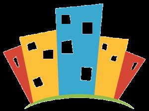 Logo de Hoteles Cuenca